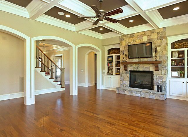 21 Best Coffered Ceiling Ideas Images On Pinterest Home