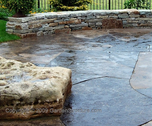 17 Best Images About Landscaping On Pinterest  Ontario. The Patio Collection. Easy Concrete Patio Ideas. Backyard Landscaping Ideas Pictures Free. What Is A Paver Stone Patio. Garden Patio Sale. Patio Furniture Small Sets. Small Glass Patio Side Table. Backyard Patio Ideas Budget