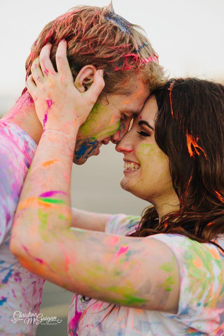 best 25 paint fight ideas on pinterest color wars color fight