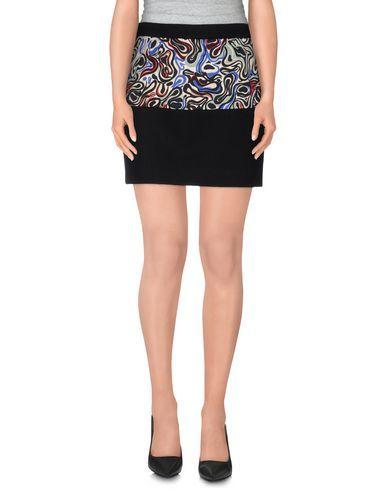 Юбка BALENCIAGA - Купить юбку, юбки купить магазин #Юбка