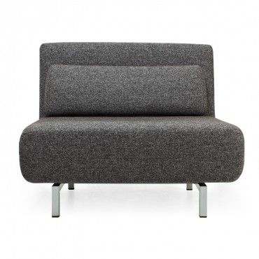 e310e6b94e5bf605fad22629ca5a5908  big chair chair bed Résultat Supérieur 49 Luxe Canapé Convertible Très Confortable Galerie 2017 Sjd8