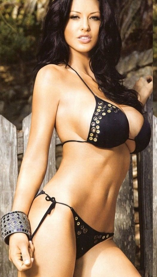 80 best images about busty bikini swimwear babes on for Best but pictures