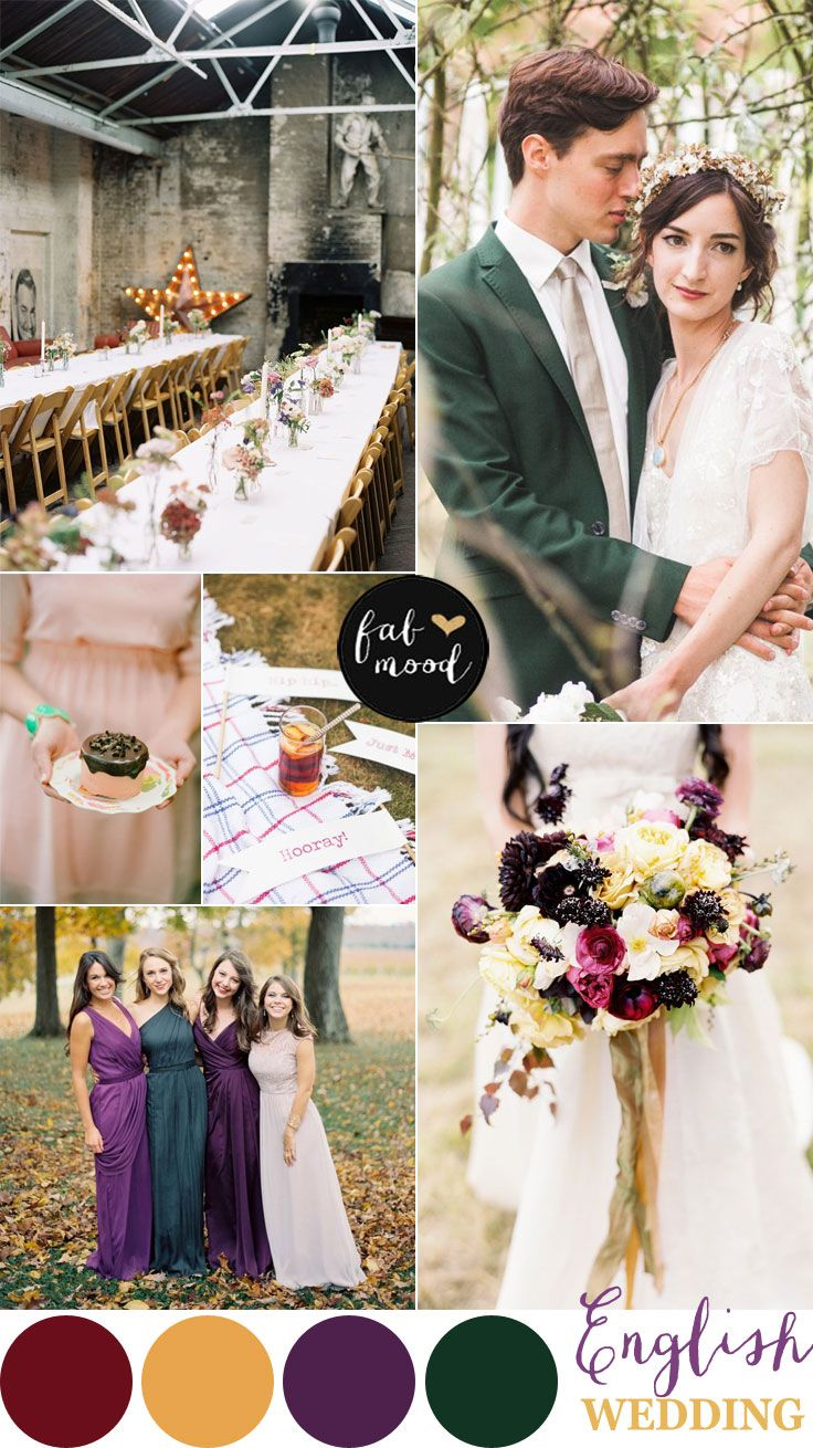 best wedding colors images on pinterest weddings wedding ideas
