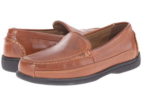 cole haan shoes tucker venetian loafers men's with outfit an