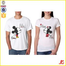 lovely couple shirts design for lovers,fashion design couple t shirts  best buy follow this link http://shopingayo.space
