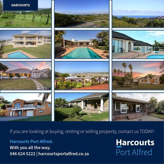 SOLD in Port Alfred #PropertiesForSaleinPortAlfred #Harcourts #PortAlfred #SoldByUs #SOLDBYHARCOURTS #PortAlfredandSurrounds #SoleMandate #PropertiesinPortAlfred