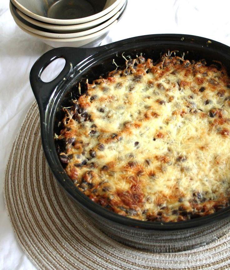 ... on Pinterest | Chicken enchilada casserole, Enchiladas and Crockpot