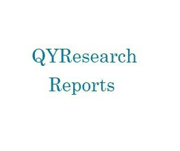 Research Report on Global Petroleum Ether 40-60 Industry 2015 Deep Market Research Report. The Report includes market price, demand, trends, size, Share, Growth, Forecast, Analysis & Overview. The report's segment of industry overview covers basic information about Petroleum Ether 40-60, including the core definition, classification, structure of demand and supply chain, analysis of regulatory policies in the marketplace, important news related