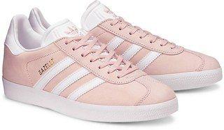 Sneaker 'Gazelle' von Adidas, 99,95 €