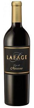 GloboMail Pro :: 93pts Robert Parker 15%Off Um vinho frances Lafage especial
