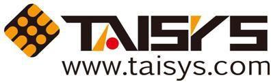 Taisys publie son volume mensuel pour la Chine de transactions bancaires effectuées par téléphones portables équipés de cartes SIM fines   Database of Press Releases related to Africa - APO-Source