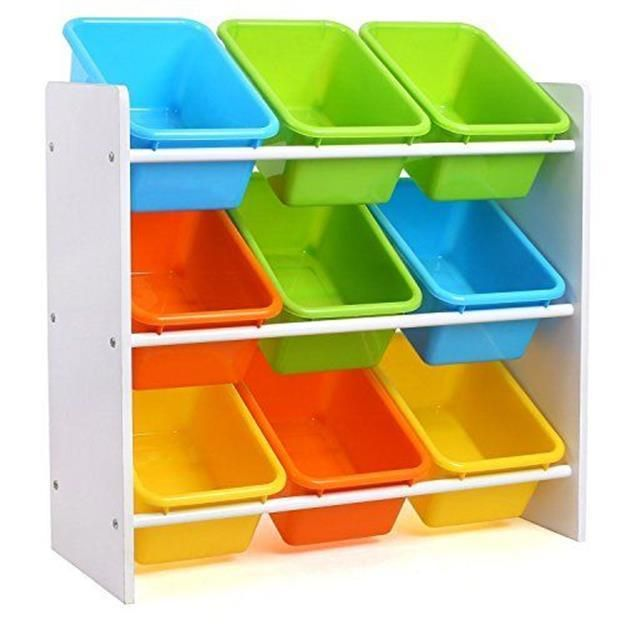 The Most Adorable Ikea Toy Storage Craft And Home Ideas Ikea Toy Storage Kids Storage Bins Toy Storage Organization