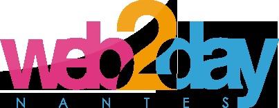 Le Web2Day  le jeudi 31 mai et le vendredi 1er juin 2012 à Nantes