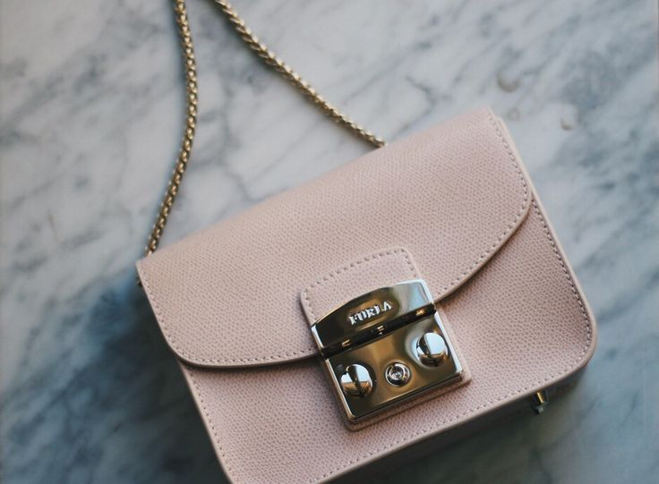 Furla Metropolis bag powder pink Clothing, Shoes & Jewelry : Women : Handbags & Wallets : http://amzn.to/2jBKNH8