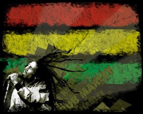 Top 20 Reggae Music Downloads