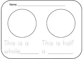 210 best images about math