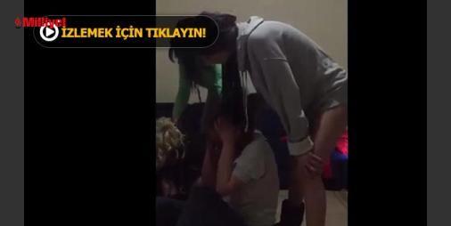 Sosyal medyada randevulaşıp kavga eden kızlar adliyelik oldu: Trabzon'da Ortahisar ilçesi Konaklar Mahallesi Taylan Sokak'ta bir öğrenci evinde kalan ve Karadeniz Teknik Üniversitesi'nde (KTÜ) öğrenim gören H. H. (25), N. Ç. (19) ve M.Y. (19), sosyal medya hesaplarından K.T. ve E.K. ile tartışmaya başladı. Tartışmanın ardından üniversite öğrencileri randevulaş...