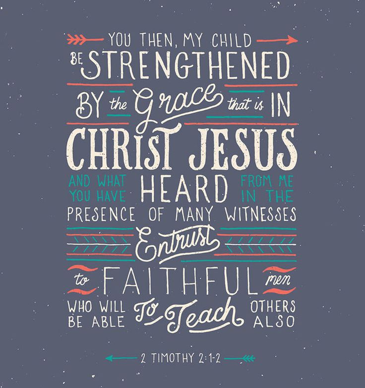 Free Scripture Wallpapers Lockscreens And Printable Coloring Pages Handletteringco