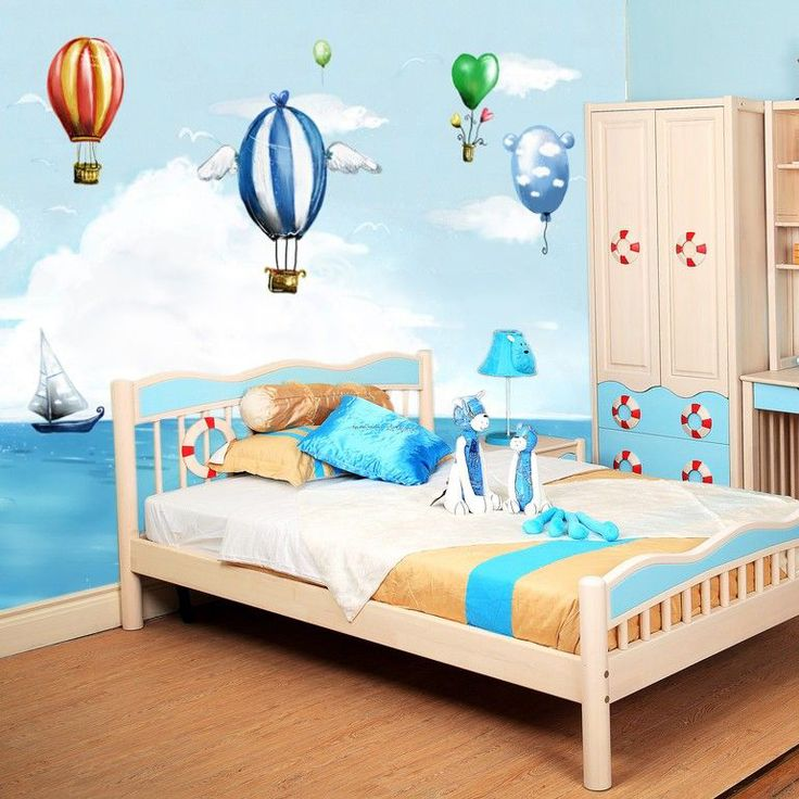 Kids Bedroom Background 138 best gua kids room murals images on pinterest | kids rooms