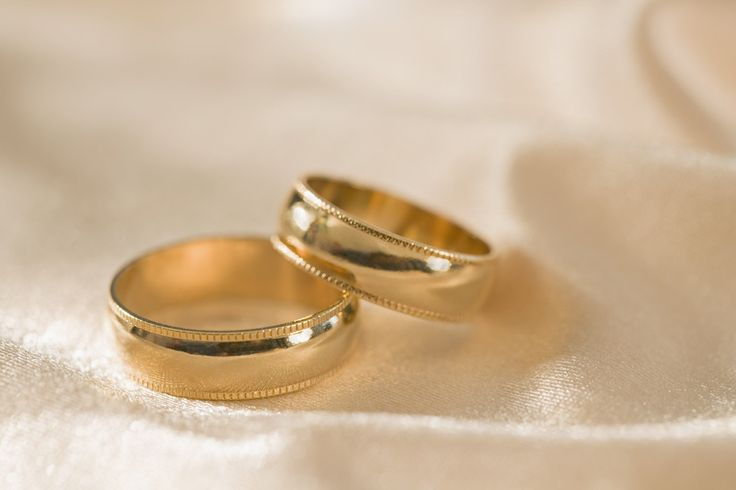 """Like any father, my desire is that my daughters will be joined to Christian husbands who love them, provide for them, and protect them. Go to http://faithsmessenger.com/christian-husbands/ to read the article """"Christian Husband, Honor God as you Honor His Daughter"""""""