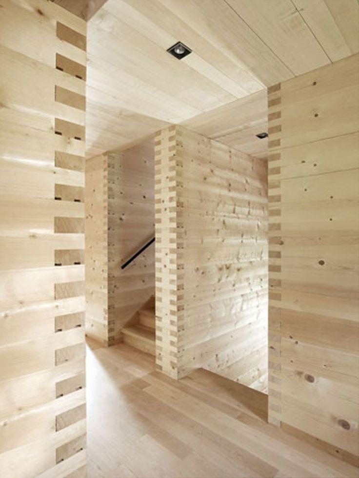 wood 13 best Wood Werken in