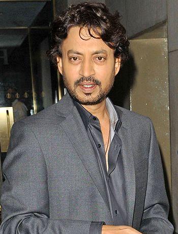 I would love to play Bhupen Hazarika in his biopic, says Irrfan Khan! - http://www.bolegaindia.com/gossips/I_would_love_to_play_Bhupen_Hazarika_in_his_biopic_says_Irrfan_Khan-gid-35870-gc-6.html
