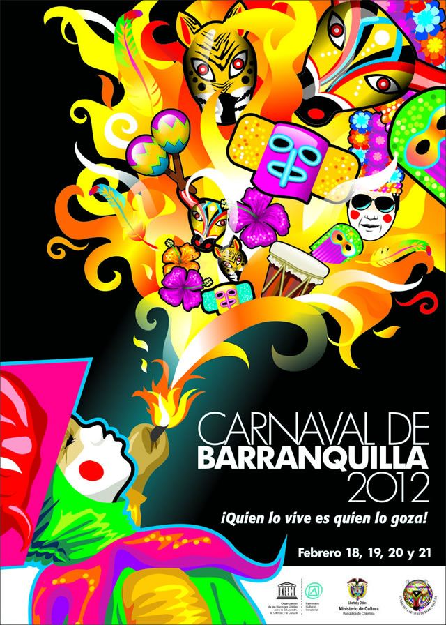 2012-Carnaval (640×896)