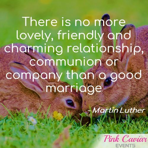 Marriage Advice - #marriageadvice #marriagetips #relationships #wisdom #marriage #qotd #quote #quotes #martinluther http://goo.gl/EDLTHi