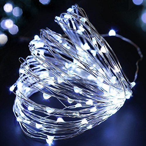 228 best Outdoor Light Strings images on Pinterest | Light chain ...