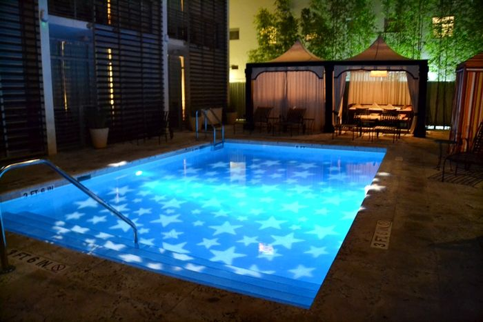 21 Best Images About Build Private Pool On Pinterest