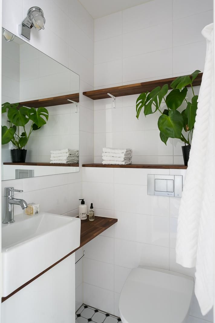 86 best Kylppäriremontti images on Pinterest | Bathroom, Bathroom ...