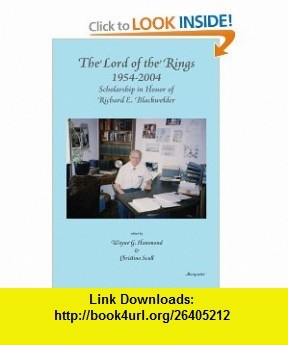 10 best torrent ebooks images on pinterest alpha male book cover the lord of the rings 1954 2004 scholarship in honor of richard e blackwelder fandeluxe Image collections