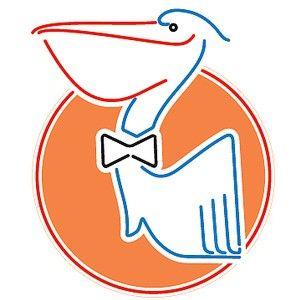 афиша фильма пеликан - Поиск в Google