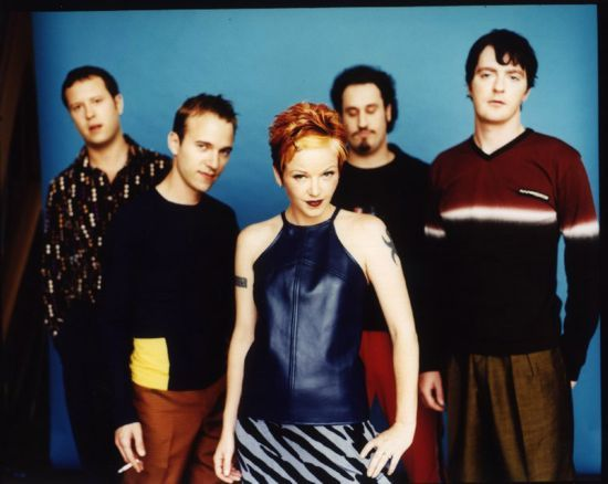 Letters to Cleo | Music artists and bands | Pinterest