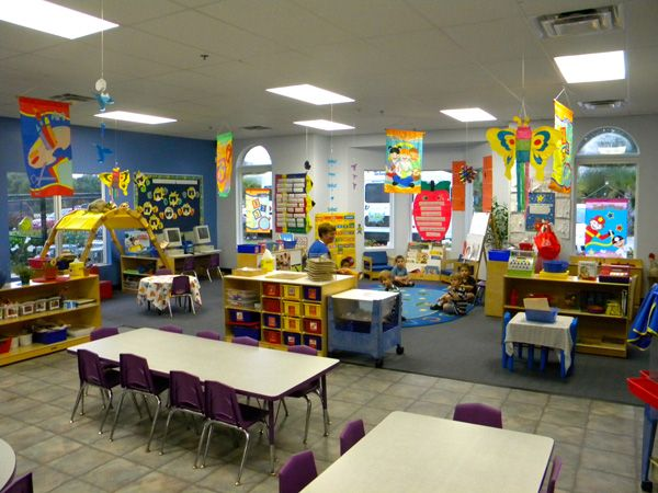 Innovative Classroom Seating Arrangements : Best images about classroom floor plans layouts on