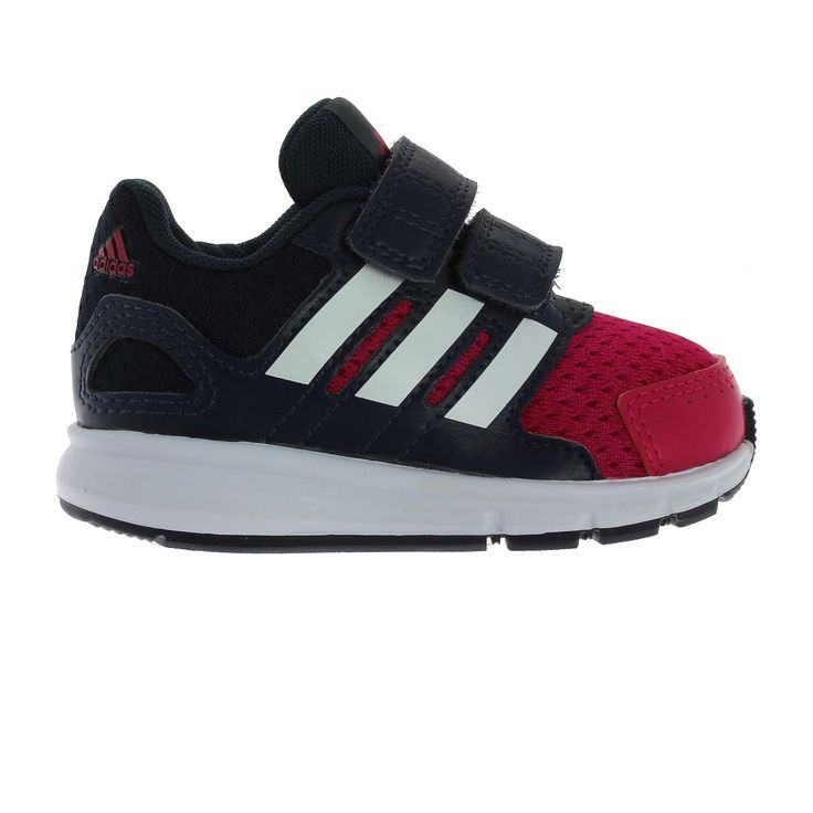 Adidas Lk Sport (B23851)