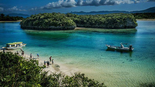 Les 532 meilleures images du tableau coloriage japon sur pinterest archipel le japon et berceau - Baie du japon en 3 lettres ...