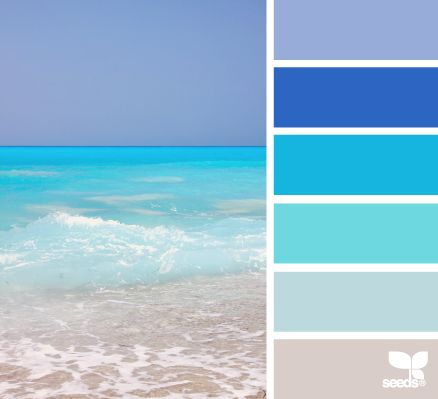 surf hues and they are amazing