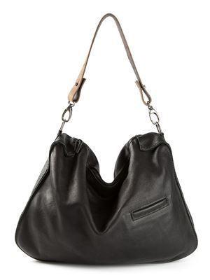 Women s Designer Handbags on Sale - Farfetch  womensdesignerpursesale   designerpursesonsale 6123eea69c8fe