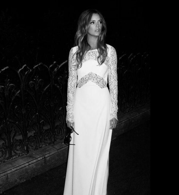 Robes de mariée Rime Adoraky