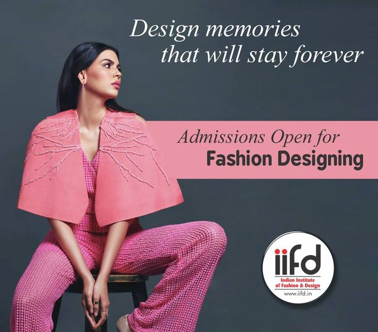 Design memories that will stay forever.  Admission open for Fashion Designing Courses.  Get more info @ http://iifd.in or http://iifd.in/diploma-in-interior-designing/  For more assistance contact @ 9041766699  #iifd #best #fashion #designing #institute #chandigarh #mohali #punjab #design #admission #india #fashioncourse #himachal #InteriorDesigning #msc #creative #punjab #haryana