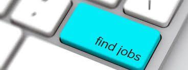 #find job #manager