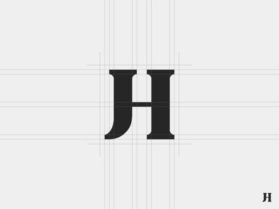 JH #2