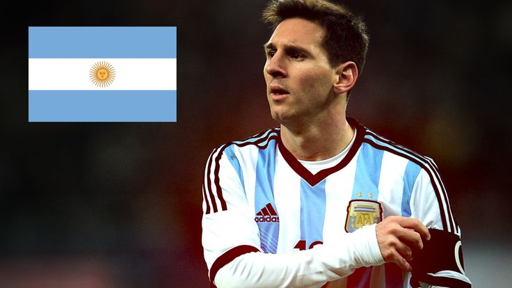 nice  #argentina #ArgentinaNationalFootballTeam(FootballTeam) #best #dribbling #ever #goals #hd #lionel #LionelMessi(FootballPlayer) #lionelmessiargentina #messi #MessiArgentina #messinationalteam #skills Lionel Messi ● Best Dribbling Skills & Goals Ever ● Argentina || HD http://www.pagesoccer.com/lionel-messi-best-dribbling-skills-goals-ever-argentina-hd/