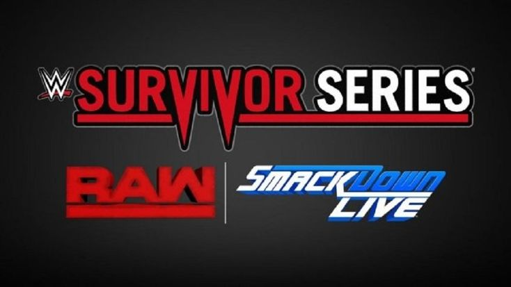 PWInsider.com are reporting that Vince McMahon made sweeping changes to the Survivor Series 2017 card as early as last week....