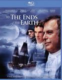 To the Ends of the Earth [Blu-ray] [English] [2005]
