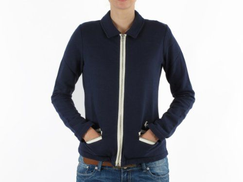 nice LE COQ SPORTIF Cardigan sweater 100019110