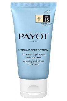 Payot Hydra 24 Perfection Leger No.1 (BB Cream) - 50ml