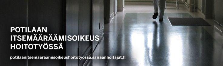 """""""What is the Swedish disability policy today?"""" https://potilaanitsemaaraamisoikeushoitotyossa.sairaanhoitajat.fi/blogi/millaista-ruotsin-vammaispolitiikka-tana-paivana/  (Blog post in Finnish but run through google translate)"""