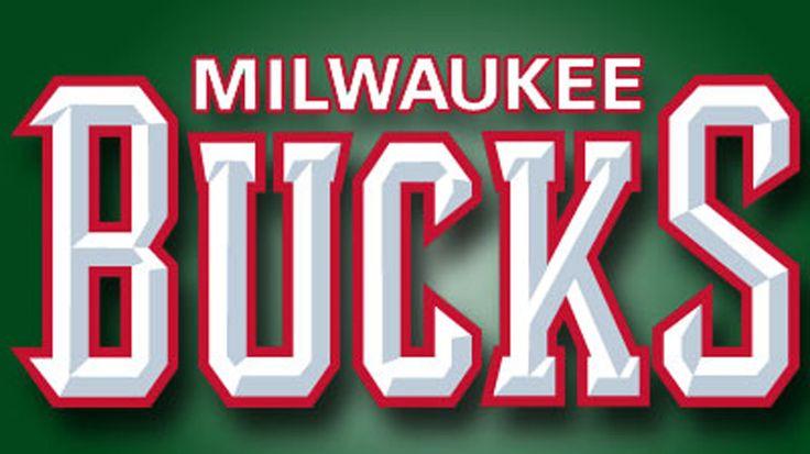 Bucks trade Brandon Knight for Michael Carter-Williams, Miles ...